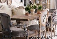 Shabby Chic Dining Room Table And Chairs by Remarkable Dining Table And Chairs Ideas Room Design For Wood