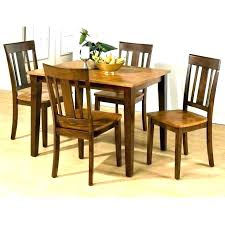 2 Person Dining Set Two Table Small Breakfast