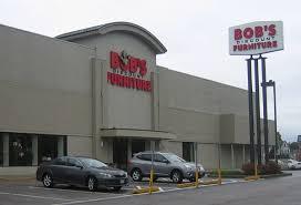 Dedham MA Furniture Store
