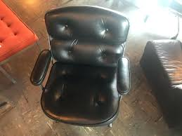 Executive Leather Office Chair Set Of Eight Miller Time Life ... Office Leather Chairs Executive High Back Traditional Tufted Executive Chairs Abody Fniture Boss Highback Traditional Chair Desk By China Modern High Back Leather Hx Flash Fniture High Contemporary Grape Romanchy 4 Pieces Of Lilly Black White Stitch Directors Pearce Pvsbo970 Vinyl Seat 5 Set Of Eight Miller Time Life In Bangladesh At Best Price Online Darazcombd Buy Computer Staples