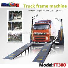 Heavy Truck Repair Equipment/truck Chassis Frame Manufacturers/frame ... Truck Chassis Frame Smash Repair Josam C Clamp Heavy Duty Equipment Chevrolet Ck 1500 Questions What Can I Put My 89 C1500 Engine How To Fix A Rusted Out Framessco All Pro Paint Yantai Car Straightening Benchpdr Toolsmganese Plateused Mini Rust Pittsburgh Remediation Straightening With Josam Ipress Vertical Bend And Twist 790 Best Auto Motorcycle Maintenance Images On For S F Autobody On F350 Finch Welding Fabrication Repair Santa Fe Extreme Twist Collision China Factory Price Bus Machine