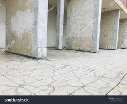 100 Concret Walls Old Stone E Buying Obsolete Stock Photo Edit