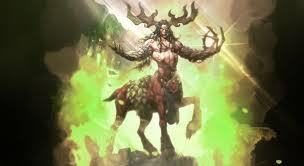 hearthstone is druid the new shaman esports edition