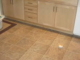 tile ideas self adhesive kitchen floor tiles using peel and