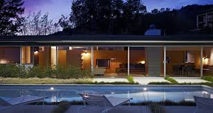 100 Richard Neutra House Marmol Radziner Clark