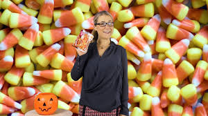Best Halloween Candy by Candy Corn The Best Worst Halloween Candy Ever Youtube