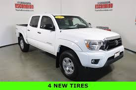 Certified Pre-Owned 2015 Toyota Tacoma PreRunner Crew Cab Pickup In ... 2000 Ford Ranger 3 Trucks Pinterest Inspiration Of Preowned 2014 Toyota Tacoma Prerunner Access Cab Truck In Santa Fe 2007 Double Jacksonville Badass F100 Prunner Vehicles Ford And Cars 16tcksof15semashowfordrangprunnerbitd7200 Toyota Tacoma Prunner Little Rock 32006 Chevy Silverado Style Front Bumper W Skid Tacoma Prunnerbaja Truck Local Motors Jrs Desertdomating Prunner Drivgline Off Road Classifieds Fusion Offroad 4 Seat Trophy Spec Torq Army On Twitter F100 Torqarmy Truck Wilson Obholzer Whewell There Are So Many Of These Awesome