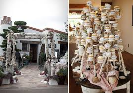 Wedding Cake Stand Rental Nyc Gws Hearts Our Advertisers Green Shoes