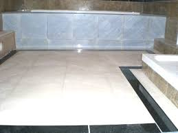 tile floor borders gallery stunning h ceramic tiling services