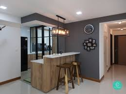 6 Brilliant 4-Room HDB Ideas For Your New Home | Room, Open ... 25 Best Interior Designers In New Jersey The Luxpad House Design Plans Home Kitchen Modern Kerala Normabuddencom Homes For With Exemplary Decorating Ideas Webbkyrkancom 50 Office That Will Inspire Productivity Photos 28 Images Indian Home Decor Kitchen Design And Decor Simple Room Decoration Designing