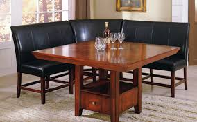 Glass Dining Room Table Target by 100 Tall Dining Room Table Target Target Dining Tables