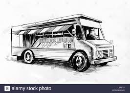 Food Truck Black And White Stock Photos & Images - Alamy Picture Of White Dump Truck Food Truck Mock Up Mplate Fast Van Vector Image 1986 Semi Youtube Ecx 110 Amp Mt 2wd Monster Brushed Rtr Whiteorange American Trailer Black And White Royalty Free 3m 1080 Restored 1957 3000 Tractor Coe Peterbuilt Caterpillar V8 17 Awesome Trucks That Look Incredibly Good 2007 Chevrolet W Series W3500 Commercial Moving Clipart Black And Panda Images White Magic Diessellerz Blog Pickup Autumn Forest Surface Level Stock Photo Y