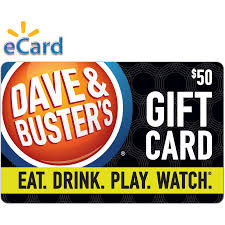 Gift Cards - Specialty Gifts Cards - Restaurant Gift Cards ... Mobile Experience Review Purchasing An Egift Card Free Printables Key Ring Full Of Gift Cards For Teacher Gcg Top 10 Employee Rewards Jardinemiddleschool Jmstopeka Twitter Specialty Gifts Restaurant Starbucks 5 From Living Social Check Inbox Girlfriends Complete Guide To Online Bookstore Books Nook Ebooks Music Movies Toys The Help Barnes And Noble Rock Roll Marathon App Cards Hchip What Do When Your Has A Zero Balance Everything You Need Know About Kids