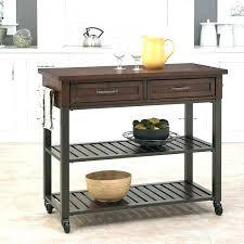 Walmart Kitchen Island Cart Bloomingcactusme Granite Top Kitchen
