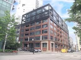 104 All Chicago Lofts Real Estate News Neighborhoods Development Condos Leo Clark S Blog Page 30