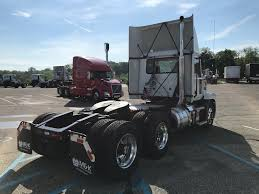USED 2006 MACK CX DAY CAB TANDEM AXLE DAYCAB FOR SALE FOR SALE IN ...