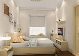Fresh Bedroom TV Cabinet Designs