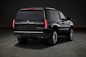 2014 Cadillac Escalade Reviews And Rating | Motortrend Cadillac Escalade Esv Photos Informations Articles Bestcarmagcom Njgogetta 2004 Extsport Utility Pickup 4d 5 14 Ft 2012 Interior Bestwtrucksnet 2014 Esv Overview Cargurus Ext Rims Pleasant 2008 Ext Play On Playa Best Of Truck In Crew Cab Premium 2019 Platinum Fresh Used For Sale Nationwide Autotrader Extpicture 10 Reviews News Specs Buy Car