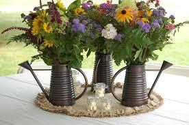 Burlap Table Topper Rustic Wedding Overlays Round Centerpiece Shower Decorations Cake Decor
