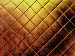 Gold Wallpaper For Iphone – Epic Wallpaperz