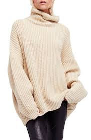 women u0027s free people sweaters nordstrom