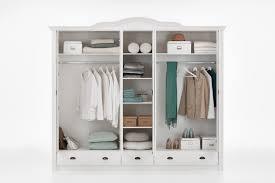natur schlafzimmer kiefer weiß möbel letz ihr