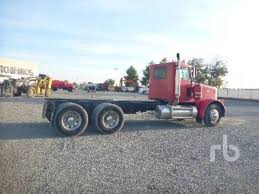 Peterbilt Cab & Chassis Trucks In California For Sale ▷ Used ... Intertional Cab Chassis Truck For Sale 10604 Kenworth Cab Chassis Trucks In Oklahoma For Sale Used 2018 Silverado 3500hd Chevrolet Used 2009 Freightliner M2106 In New Chevy Jumps Back Into Low Forward Commercial Ford Michigan On Peterbilt 365 Ms 6778 Intertional Covington Tn Med Heavy Trucks F550 Indianapolis