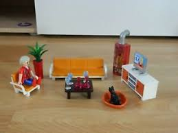 playmobil 5332 ebay kleinanzeigen