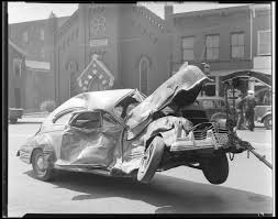 Whaley Automobile Accident, Two Damaged (wrecked) Cars; OK Service ... Gta 5 Rare Tow Truck Location Rare Car Guide 10 V File1962 Intertional Tow Truck 14308931153jpg Wikimedia Vector Stock 70358668 Shutterstock White Flatbed Image Photo Bigstock Truckdriverworldwide Driver Winch Time Ultimate And Work Upgrades Wtr 8lug Dukes Of Hazzard Cooters Embossed Vanity License Plate Filekuala Lumpur Malaysia Towtruck01jpg Commons Texas Towing Compliance Blog Another Unlicensed Business In Gadding About With Grandpat Rescued By Pinky The Trucks Carriers Virgofleet Nationwide More Plates The Auto Blonde