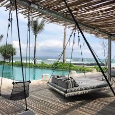 100 Uma Como Bali COMO UMA CANGGU UPDATED 2018 Hotel Reviews Price