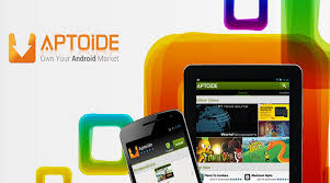 aptoide for iphone Archives The Mobile Update