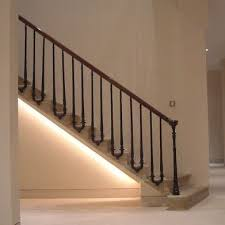 50 best led lighting ideas for staircases images on