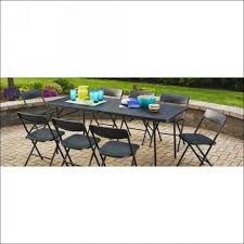 Walmart Resin Wicker Chairs by Exteriors Wicker Patio Set Walmart Walmart Furniture Patio Swing