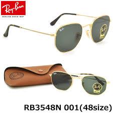 optical shop thats rakuten global market ray ban sunglasses