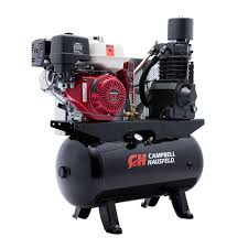 Perfect For A Work Truck Or Worksite Location Without Electric ... Central Pneumatic 30 Gal 420cc Truck Bed Air Compressor Epa Iii 12v With 3 Liter Tank For Horn Train Rv Onboard Vmac Introduces Air Compressor System Ford Transit Medium Amazoncom Cummins Isx 3104216rx Automotive 420 1 180 Gas Powered Twostage Daniel Perfect A Work Truck Or Worksite Location Without Electric Using An In Vehicle Kellogg American Mount Honda Voltmatepro Premium Jump Starter Power Supply And Review Masterflow Tsunami Mf1050 Second