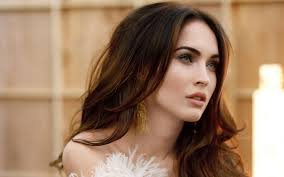 y hot megan fox wallpaper wallpapers for free about