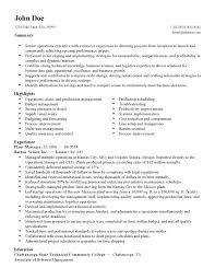 Production Supervisor Resume Everything You Need To Know ... Affordable Essay Writing Service Youtube Resume For Food Production Supervisor Resume Samples Velvet Jobs Manufacturing Manager Template 99 Examples Www Auto Album Info Free Operations Everything You Need To Know Shift 9 Glamorous Industrial Sterile Processing Example Unique 3rd