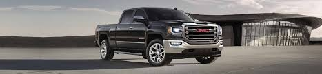 Used Car Dealer In Corona, Los Angeles, San Diego, Anaheim, CA ... Used Cars For Sale Corona Ca 92882 Onq Auto Group Gm 2012 Sales Chevrolet Silverado Volt End Strong Sells One Used 1992 Intertional 4900 For Sale 1753 Velocity Truck Centers Dealerships California Arizona Nevada 2018 1500 In Hydrochem Systems Automated Wash 8006661992 Sales Trucks Selectautoandrvcom Volvo Pickup For Snow Plow Ford F150 What Does It Cost To Fill Up The V8 News Carscom