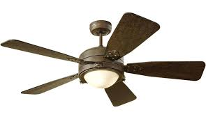 Bladeless Ceiling Fans India by Exotic Ceiling Fans Australia India Contemporary Fan 2 Leaf 14 18