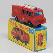 Vintage Lesney Matchbox 57c Landrover Fire Truck Mint In Mint Box ... Btat Fire Engine Toy Truck Toysmith Amazonca Toys Games Road Rippers Rush Rescue Youtube Vintage Lesney Matchbox Vehicle With Box Red Land Rover Of Full Firetruck Fidget Spinner Thelocalpylecom Page 64 Full Size Car Bed Boat Bunk Grey Diecast Pickup Scale Models Disney Pixar Cars Rc Unboxing Demo Review Fire Truck Toy Box And Storage Bench Benches Fireman Sam Lunch Bagbox The Hero Next Vehicles Emilia Keriene Rare Antique Original 1920s Marx Patrol Creative Kitchen Product Target Thermos Boxes