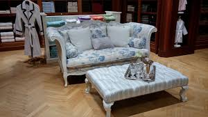Decor Fabric Trends 2014 by Home And House Photo Decor Exhibition Bkc Frugal New Trends For