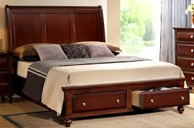 bedroom lovable platform bed round modrest plato set plans with
