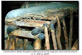 The Mogollon Prehistoric People Of Desert Southwest