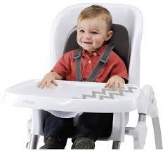 evenflo modtot high chair chair design