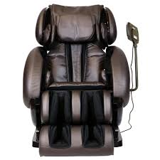 Infinity Infinity IT-8500 Brown Full Body Massage Chair With ... Bean Bag Ottoman Targetround Pouf Threshold Target Big Joe Kids For Sale Craigslist Arisia 20 Classroom Eye Candy 1 A Fxibleseating Paradise Cult Of Indoor Chairs Chinese Chippendale Eames Lounge Chair Hijinks Goods Chiavari Tags Gold Xl Consider This Post Your Hacks Master Class For Make Fniture Topper Sleeper Couch Cushion Best Outdoor The 6 Zero Gravity Pin By K Ciowski On Sale Bag Jelly
