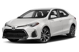 New And Used Toyota Corolla In Louisville, KY | Auto.com Craigslist Used Cars Trucks For Sale By Owner Louisville Ky Ford Sued By Truck Owners Claiming Diesel Engines Were Rigged Sfgate Best Car 2017 Lexington Kentucky Cheap For Amp Unique Fc150 North Carolina And Modern Old Collection Classic Forklift