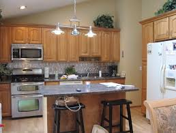 vaulted kitchen ceiling lighting plain vaulted vaulted ceiling