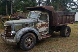Best Of Twenty Images Used International Trucks | New Cars And ... 1956 Intertional Harvester Pickup For Sale Near Cadillac Michigan Coe Cabover Dump Truck 1954 R190 Intionalharvester S110 Iv By Brooklyn47 On Deviantart Lets See Your Intertional S120 Pics Page 2 The Hamb File1956 110 24974019jpg Wikimedia Commons S Series Sale Classiccarscom 1956intionalharstihr160coecabovertruckdodgeford Aseries Wikipedia S160 Fire Truck 8090816369jpg