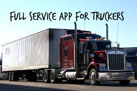 TravelCenters Of America's TruckSmart App Helps Drivers In Every ... El Trailero Magazine Truck Stops Travel Plazas App Ranking And Store Data Annie Fb Live For Fuelbook Mobile Services Truckstopcom Trucker Tools Smartphone For Drivers Stop Bally 1988 Fantasy Hp Bg Video Vpfumsorg Euro Simulator 2 Button Box Digital Com Android Sim Latest Uber Trucking Brokerage Launches App Amazoncom Garmin Dzl 770lmthd 7inch Gps Navigator Cell Phones An Ode To Trucks An Rv Howto Staying At Them Girl Haulhound Twitter New Shows Available Truck Parking Spaces At More Than 5000