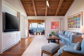 100 Hawaiian Home Design Inside An Oceanfront With Natural Accents House